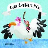 Little Captain Jack