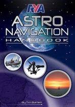 RYA Astro Navigation Handbook