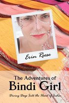 The Adventures of Bindi Girl