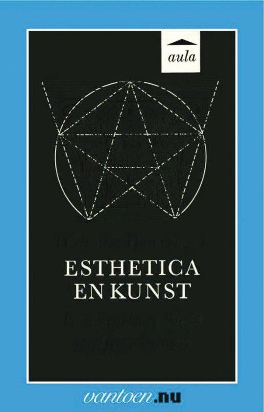 Vantoen.nu - Esthetica en kunst - W. Worringer | Readingchampions.org.uk