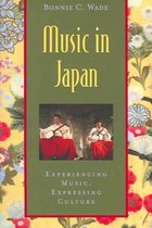 Music in Japan