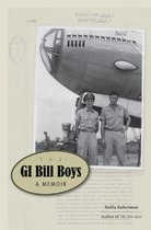 The G.I. Bill Boys