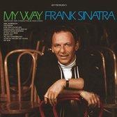 My Way (50Th (Anniversary Edition)