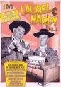 Laurel & Hardy 2