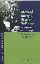 Richard Rorty en Gianni Vattimo