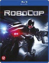 RoboCop (2014) (Blu-ray)