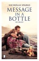 Message in a Bottle / De brief
