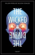 The Wicked + The Divine Volume 9
