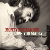 Love You Madly [Live at Bubba's] (2CD)