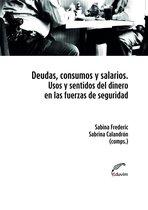 Deudas, consumo y salarios