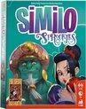 Afbeelding van het spelletje Similo: Sprookjes Kaartspel