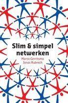 Slim en simpel netwerken