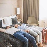 Bongo Bon - Luxe verblijf van 2 nachten in een 4*-hotel Cadeaubon - Cadeaukaart cadeau voor man of vrouw | 55 luxe hotels in Frankrijk, Duitsland en de Benelux
