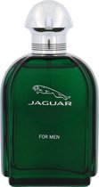 Jaguar Classic 100 ml - Eau de Toilette - Herenparfum