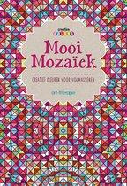 Mooi Mozaïek