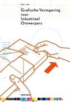 Grafische vormgeving voor industrieel ontwerpers
