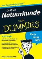 De kleine natuurkunde voor Dummies