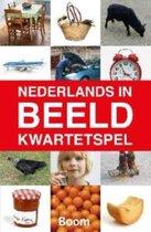 Boek cover Nederlands in beeld van Bondi Sciarone (Paperback)