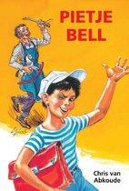 Pietje Bell serie  -   Pietje Bell