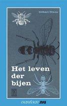 Vantoen.nu  -   Leven der bijen