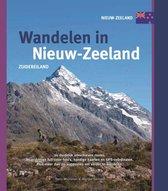 Wandelen in Nieuw-Zeeland