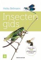 ANWB  -   Insectengids