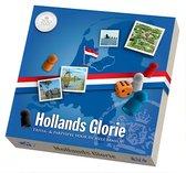 Nova Carta Gezelschapsspel Hollands Glorie Karton 173-delig