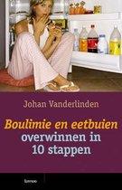 Boulimie en eetbuien overwinnen