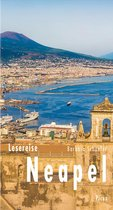 Lesereise Neapel