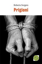 Omslag Prigioni