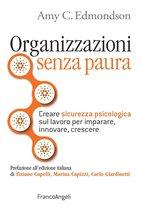 Organizzazioni senza paura