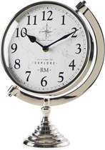 Riviera Maison - Time To Explore Clock - Klok