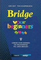 Leer nu bridge
