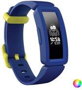 Fitbit Ace 2 Kids - Activity tracker - Blauw