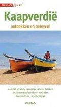 Merian live! - Kaapverdië