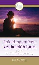 AnkhHermes Klassiekers  -   Inleiding tot het Zen-Boeddhisme