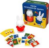 Identity Games - Nijntje Verstoppertje Spelen - Kinderspel