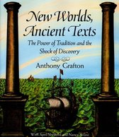 New Worlds, Ancient Texts