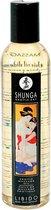 Shunga - Massage Olie Libido Exotische Vruchten