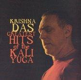 Greatest Hits of the Kali Yuga