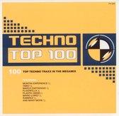 Techno Top 100, Vol. 2