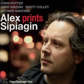 Sipiagin Alex (Quintet) - Prints