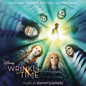 A Wrinkle In Time (Ost)