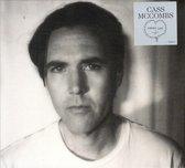 Mccombs Cass - Mangy Love -Digi-
