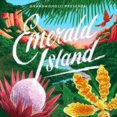 Emerald Caro - Emerald Island -Ep-