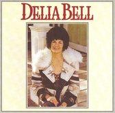 Delia Bell