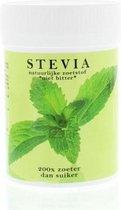 Beautylin Stevia niet bitter poeder