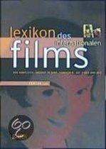 Lexikon Des Internationalen Films. Filmjahr 2001
