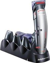 BaBylissMEN ® X-10 E837E - Multitrimmer