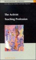 ACTIVIST TEACHING PROFESSION